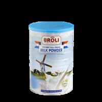 broli-milk-powder-1800_variant