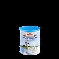 broli-milk-powder-400_variant