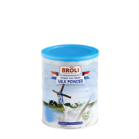 broli-milk-powder-900_variant