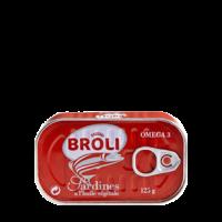 ng0007-broli-sardines-visual-product-variants
