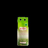 ng0007-product-variants-broli-thai-hom-rice_0