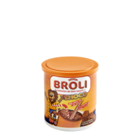 ng0020-sc-broli-choco-400g-variant