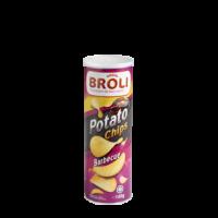 ng0020-sc-broli-chips-bbq-160g-variant