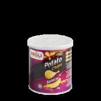 ng0020-sc-broli-chips-bbq-40g-variant