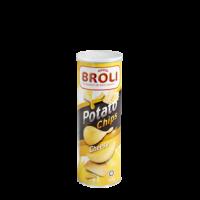 ng0020-sc-broli-chips-cheese-160g-variant
