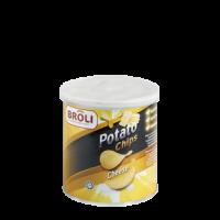 ng0020-sc-broli-chips-cheese-40g-variant