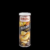 ng0020-sc-broli-chips-chili-chicken-160g-variant