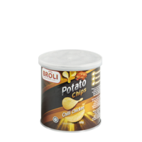 ng0020-sc-broli-chips-chili-chicken-40g-variant