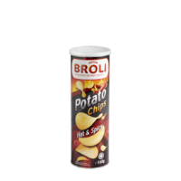 ng0020-sc-broli-chips-hot-spicy-160g-variant_0