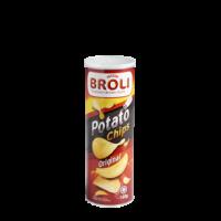 ng0020-sc-broli-chips-original-160g-variant