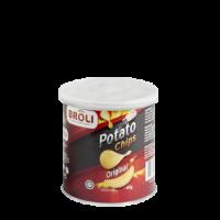 ng0020-sc-broli-chips-original-40g-variant