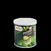 ng0020-sc-broli-chips-sour-cream-onion-40g-variant_1