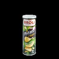 ng0020-sc-broli-chips-sout-cream-onion-160g-variant