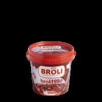 ng0020-sc-broli-chocopasta-400g-variant