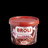 ng0020-sc-broli-chocopasta-5kg-variant