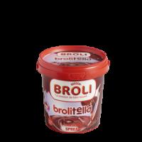ng0020-sc-broli-chocopasta-800g-variant