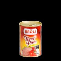 ngm-broli-beef-pate-400g