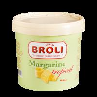 ngm-broli-margarine-tropical-10kg
