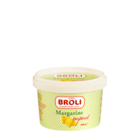 ngm-broli-margarine-tropical-450g