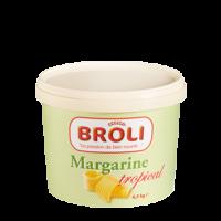 ngm-broli-margarine-tropical-45kg