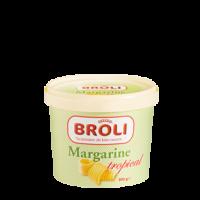 ngm-broli-margarine-tropical-900g