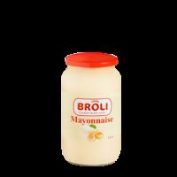 ngm-broli-mayonnaise-1l