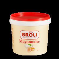 ngm-broli-mayonnaise-5l