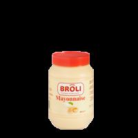 ngm-broli-mayonnaise-plastic-05l