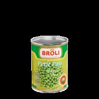 ngm-broli-peas-400g_0