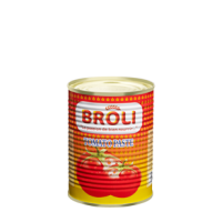 ngm-product-tomates-400