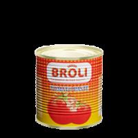 tomates-800gr-kopie_0_0