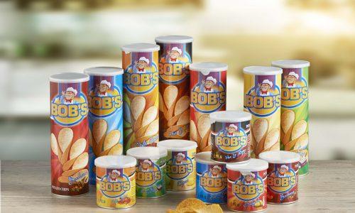 ngm-bobs-cips