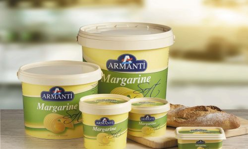 armanti-margarine_soft_ambiance_picture