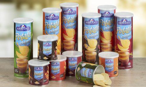 armanti-chips-ambiance