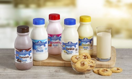 armanti-milk-200ml-ambiance-pictures