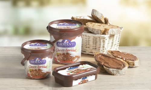 armanti_chocolate_spread_ambiance_pic