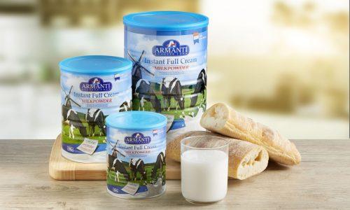 armanti_milkpowder-ambiance