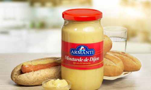 armanti_mustard