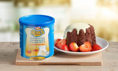 bobs_condensed_milk