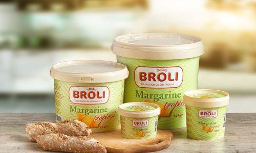 broli-margarine-ambiance-picture