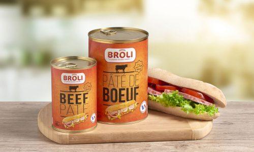 broli-beef-pate-ambient
