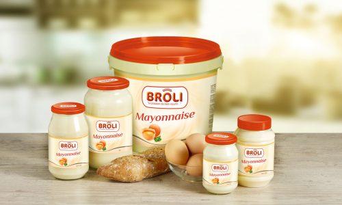broli-mayonnaise-ambiance-picture