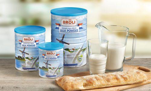 broli-milkpowder_ambiance-picture