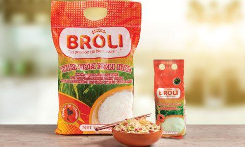 broli-rice-ambient_2