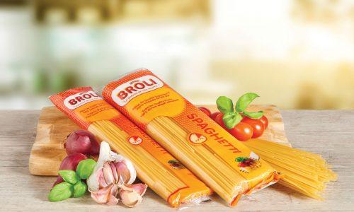 broli-spaghetti-ambiance-picture