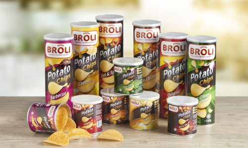 broli_potato_chips_ambiance-picture