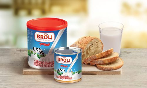 broli_snc_milk_ambiance