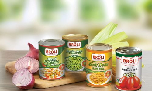 broli_canned_vegetables_new
