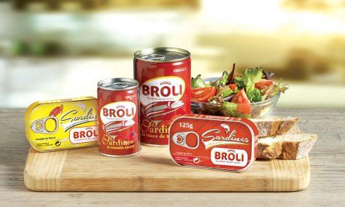 broli_sardines_ambiance_picture