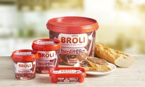 brolitella-ambiace-picture